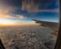 Sering ke Luar Negeri? Ketahui Barang-Barang yang Bisa Kena Bea Cukai di Bandara