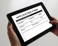 Apply Kartu Kredit Susah Approve? Coba 4 Bank yang Terkenal 'Ramah' Berikut Ini