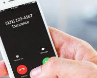 Sering Ditawarin Asuransi Kartu Kredit?