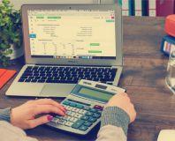 Cara Menghitung Bunga Cicilan Kartu Kredit