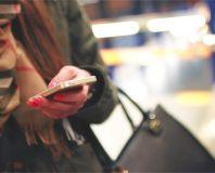 Cek Transaksi Kartu Kredit BNI via SMS