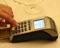 Tips Gunakan Kartu Kredit Bebas Bunga