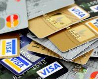 Menggunting Kartu Kredit, Akhir dari Masalah Hutang?