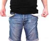 Tagihan Kartu Kredit Membengkak? Atasi Dengan KTA!