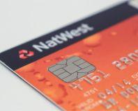 Kartu kredit, Baiknya Limit Besar atau Limit Kecil?
