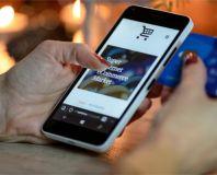 4 Kartu Kredit Terbaik untuk Belanja Online