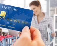 Cari Tahu Syarat Pengajuan Kartu Kredit untuk Ibu Rumah Tangga Berikut Ini