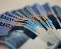 Hal yang Perlu Anda Perhatikan sebelum Menerima Dana Tunai Kartu Kredit