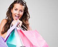 Tips Supaya Tidak Menjadi Konsumtif dengan Kartu Kredit