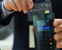 Bayar Tagihan Kartu Kredit Sebelum Tanggal Cetak