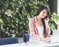 Hal-Hal yang Ditanyakan Analis Bank Ketika Verifikasi Telepon