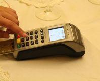 Mendekati 2020, Bank Akan Percepat Penggunaan PIN Kartu Kredit