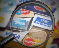 Beli Bensin Pakai Kartu Kredit BNI, Cashback Sampai 70ribu