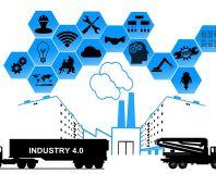 Fintech Semakin Menjamur, Bukti Industri 4.0 yang Menggeliat?