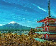 Memakai Kartu Kredit di Jepang
