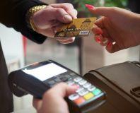Tips Mudik Hemat dengan Kartu Kredit