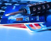 Tips Bernegosiasi dengan Bank dalam Membayar Tunggakan Kartu Kredit