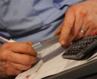 6 Kebiasaan Buruk dalam Berkartu Kredit yang Sebaiknya Anda Hilangkan