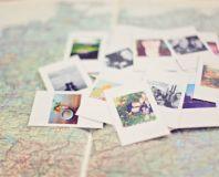 Tips Bertransaksi di Luar Negeri dengan Kartu Kredit