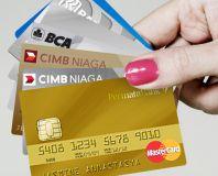 Bank CIMB Niaga Kejar Target 250.000 Pemegang Kartu Kredit Platinum Syariah
