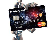 MasterCard Merancang Kartu Kredit Masa Depan Layaknya Komputer Mini
