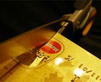 Kartu Kredit Sudah Ditutup Tapi Tagihan Masih Datang? Periksa Dulu Deh