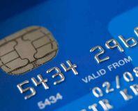 Arti di Balik Nomor Serial pada Kartu Kredit
