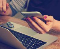 Cara Membayar Tagihan Kartu Kredit Digibank by DBS Bank