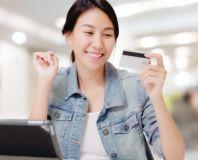 Cara Membuat Kartu Kredit Cepat dan Aman