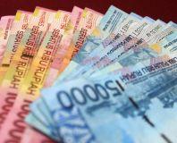 Bank Melihat Gaji Anda untuk Menentukan Limit Kartu Kredit