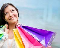 Sasar Kaum Hawa, CIMB Luncurkan Kartu Kredit CIMB Niaga Precious Card