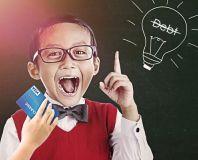 Tips Cerdas Menggunakan Kartu Kredit Bebas dari Utang