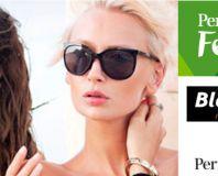 Diskon 30% di BlackSpex dengan Kartu Kredit Permata