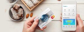 Tambahan Cashback hingga 50% di Cashbac dengan Kartu Kredit BCA VISA/Mastercard