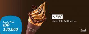 Godiva Special Price dengan Kartu Kredit BCA