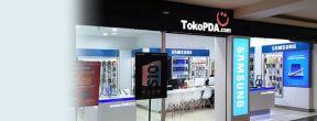 Diskon hingga Rp 500.000 di Toko PDA dengan Kartu Kredit BCA